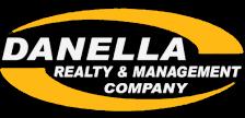 Danella Logo